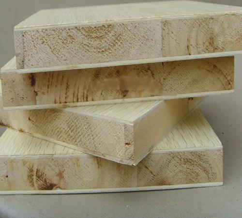 三聚氰胺板-精材艺匠