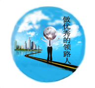 成为中国最具影响力的装饰材料综合服务商