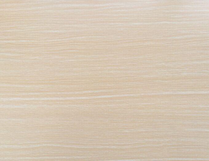 白橡木紋材質貼圖