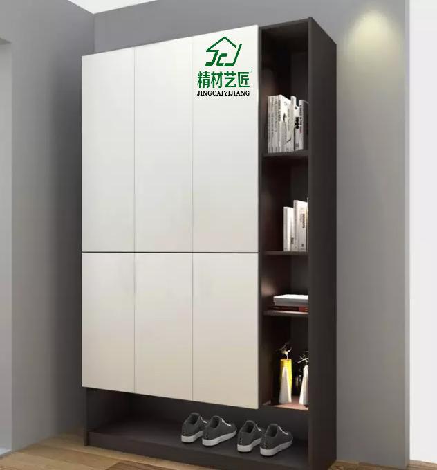 房間布局怎樣才合理?什么樣的衣柜收納能力強?