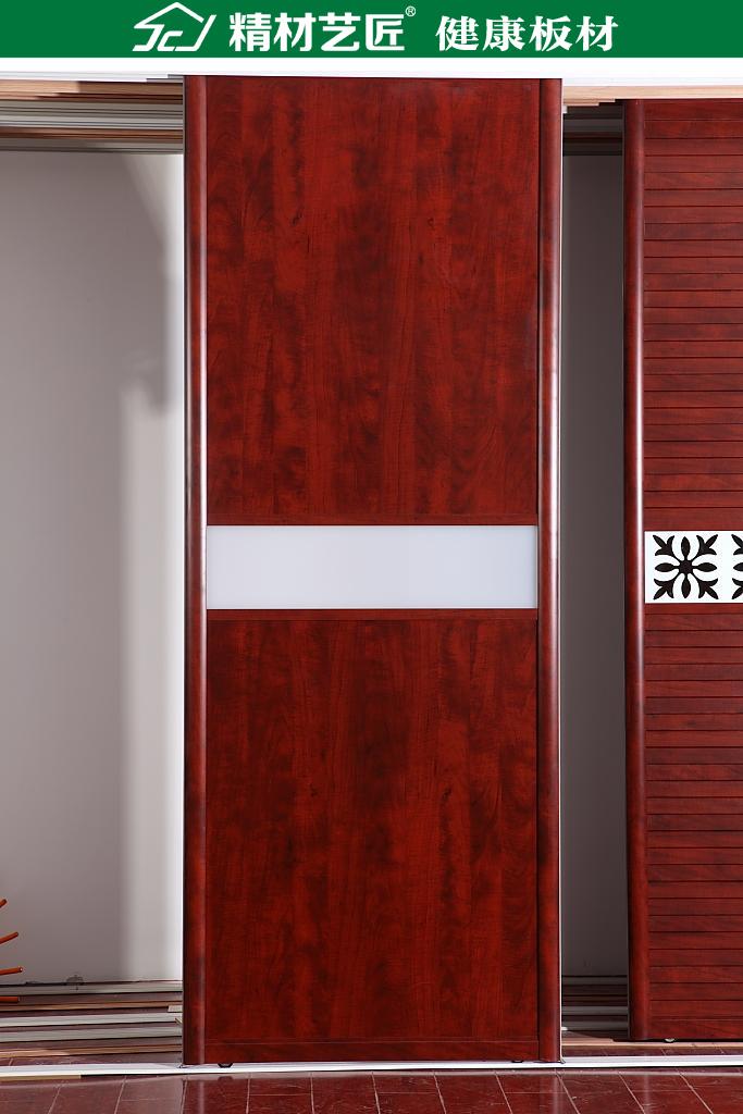 全屋易装+ 今天买明天装 中国板材十大品牌